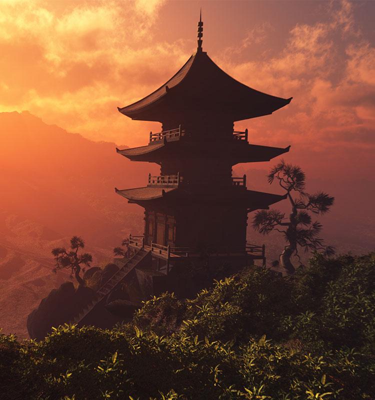 Japanischübersetzungen