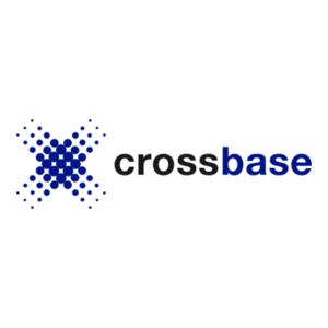 crossbase