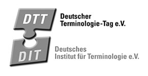 DTT Deutscher Terminologie Tag