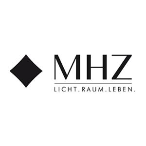 MHZ Hachtel GmbH
