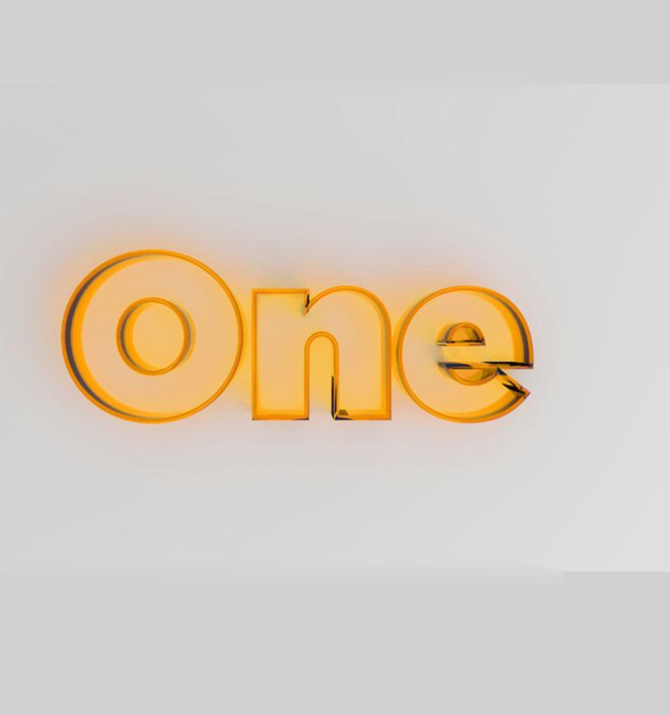 oneService