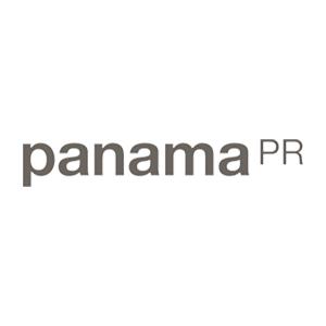 Panama PR GmbH