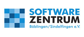Software Zentrum Böblingen