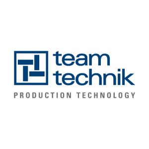 teamtechnik GmbH
