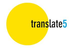 translate 5