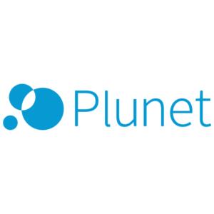 Logo von Plunet BusinessManager