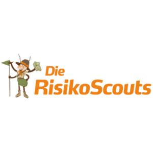 Unser Partner Risikoscouts zur Einschätzung von Risiken bei Übersetzungsprozessen