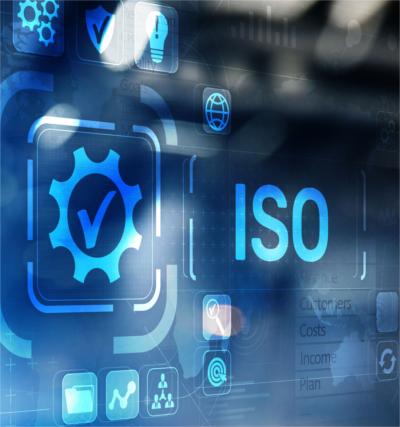 Norm ISO 17100 für Übersetzungsdienstleistungen novelliert