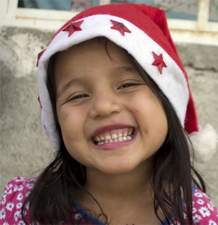 oneword unterstützt das Kinderhilfswerk nph seit 10 Jahren