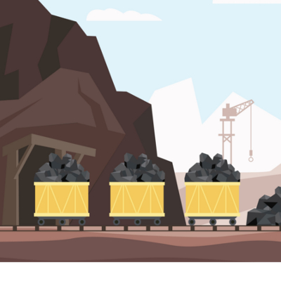 Blogbeitrag Term Mining, Termextraktion