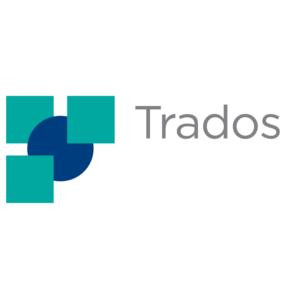 Logo Trados